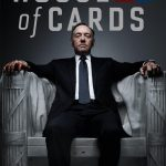 House of Cards ve Kevin Spacey