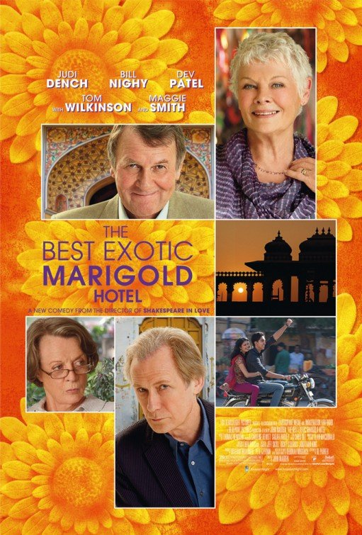 the_best_exotic_marigold_hotel