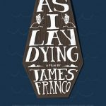 James Franco Yönetmenliğinde As I Lay Dying