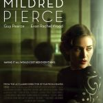 Mildred Pierce; Kitaptan Diziye