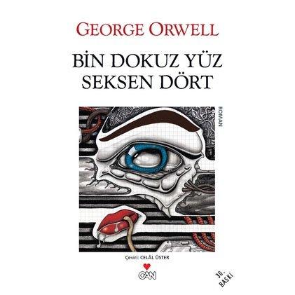 yaz kitapları