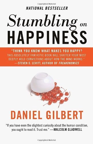 - Mutluluk Üzerine Çeşitlemeler