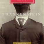 Mary Shelley – Frankenstein