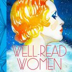 Well-Read Women: Kitapların En Çok Sevilen Kadın Kahramanları