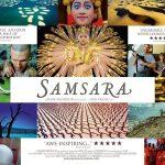 Baraka ve Samsara