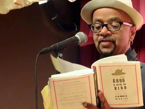 National Book Awards Kazananları Açıklandı!