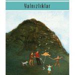 Hasan Ali Toptaş – Yalnızlıklar