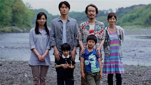 10. istanbul japon filmleri festivali