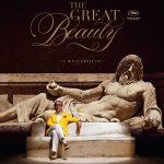 Muhteşem Güzellik – La grande bellezza