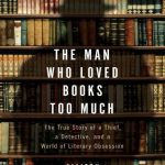 Allison Hoover Bartlett – Kitapları Fazla Seven Adam