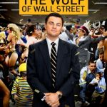 The Wolf of Wall Street – Para Avcısı