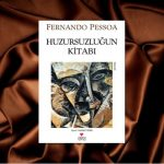 Fernando Pessoa – Huzursuzluğun Kitabı
