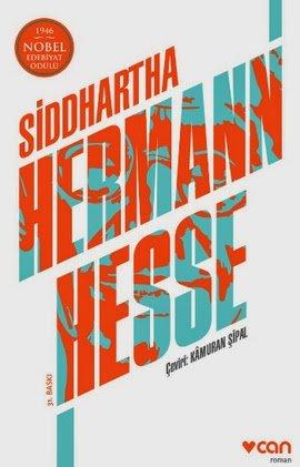 Hermann Hesse – Siddhartha