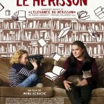 Kirpi – Le Herisson, Harika Bir Film