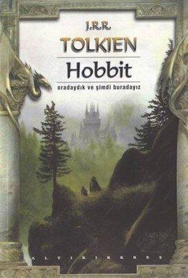 Hobbit Facebook