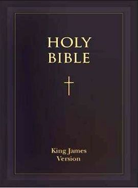İncil Facebook
