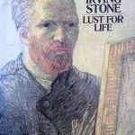 Irving Stone – Lust for Life ve Van Gogh