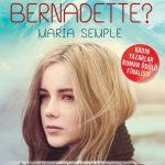 Maria Semple – Neredesin Bernadette? (Plaj Kitabı)