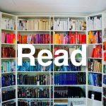 Facebook'a Göre En Çok Sevilen 20 Kitap