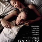 The Words – Çalıntı Hayatlar Enfes Bir Film