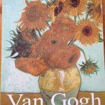Dieter Beaujean – Vincent Van Gogh ve Hayatı