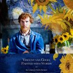 Van Gogh: Painted with Words (Belgesel)