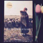 Hayalperestler – Patti Smith, Rüyaya Dalmaya Hazır Mısınız?