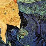 Leaving Van Gogh – Carol Wallace