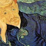 Leaving Van Gogh – Carol Wallace