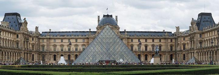 Görmeniz Gereken 5 Paris Sanat Müzesi