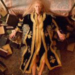 Only Lovers Left Alive ve Shakespeare
