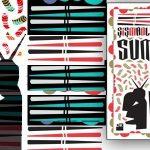 Şişmanlayamayan Sumocu – Eric Emmanuel Schmitt