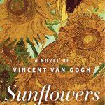 Sunflowers – Sheramy Bundrick