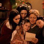 Küçük Kadınlar – Louisa May Alcott