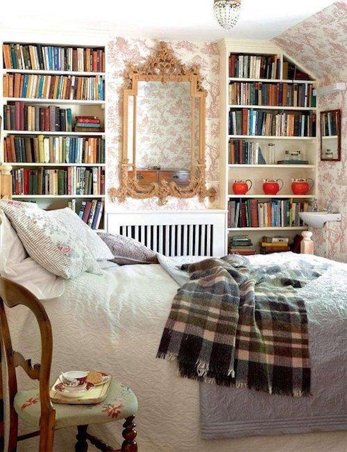 0511erskine bedroom