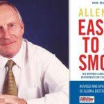 Allen Carr – Sigarayı Bırakmanın Kolay Yolu