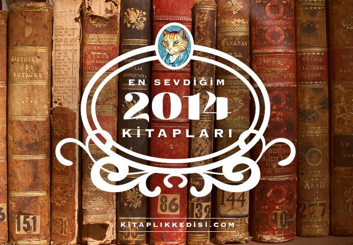 sevdiğim kitaplar - kitaplık kedisi