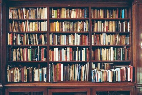 sevdiğim kitaplar
