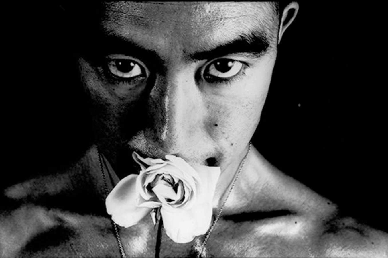 Yukio Mişima – Yaz Ortasında Ölüm