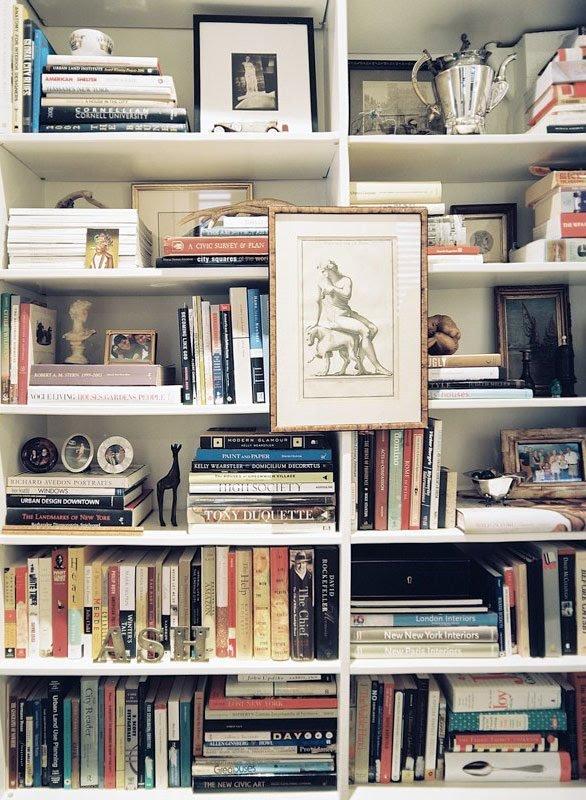 sanat ve kitap 1