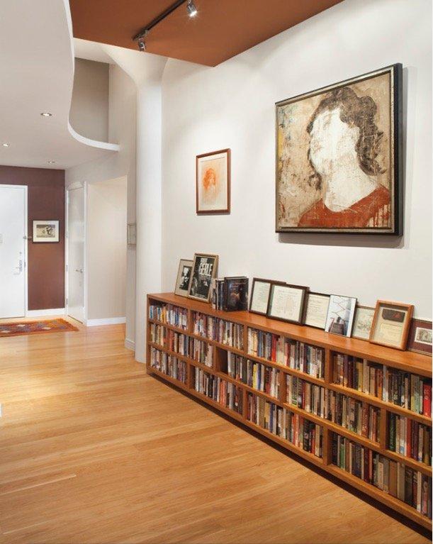 sanat ve kitap