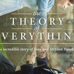 The Theory of Everything, Eşinin Gözünden Stephen Hawking