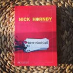 Hece Cümbüşü – Nick Hornby