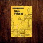 Irina Poignet – Philippe Blasband