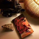 Lilly Aphrodite'in Fırtınalı Hayatı – Beatrice Colin