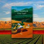 Uzun Vadi – John Steinbeck'ten Öyküler