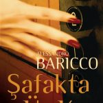 Alessandro Baricco – Şafakta Üç Kez