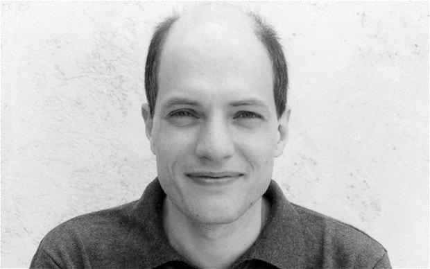 Çalışmanın Mutluluğu ve Sıkıntısı - Alain de Botton