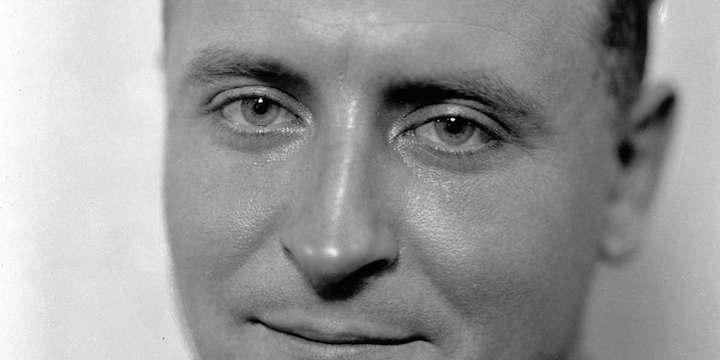 F. Scott Fitzgerald Hakkında Bilinmeyen 10 Gerçek