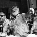 Ernest Hemingway Hakkında 5 İlginç Bilgi